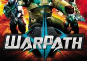 WarPath: +1 трейнер