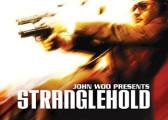 Обзор игры Stranglehold