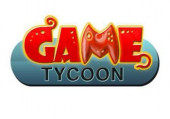 Game Tycoon
