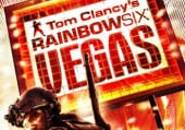 Tom Clancy's Rainbow Six: Vegas
