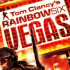 Сайт игры Tom Clancy's Rainbow Six: Vegas