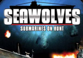 Seawolves: Submarines on Hunt