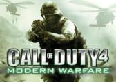 Обзор игры Call of Duty 4: Modern Warfare