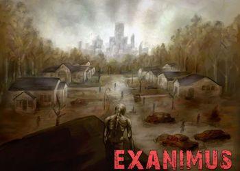 Exanimus