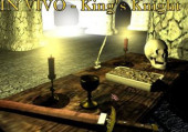 In Vivo: King's Knight
