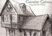 Camelot Galway: City of the Tribes