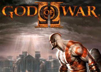God of War 2. Тираны не пройдут! Эпический марафон по культовой серии