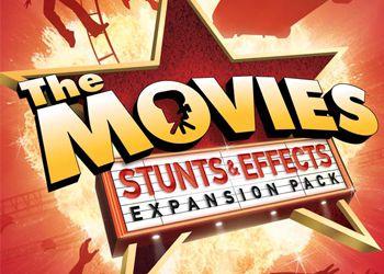 скачать трейнер для the movies stunts and effects