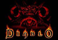 Коды к игре Diablo