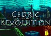 Cedric and the Revolution