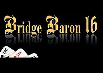 Bridge Baron 16