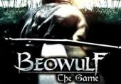 Beowulf: The Game: Обзор
