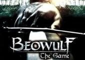 Беовульф