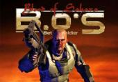 Bet on Soldier: Blood of Sahara