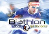 Биатлон 2006: В погоне за золотом