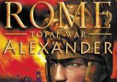 Rome: Total War - Alexander: +3 трейнер