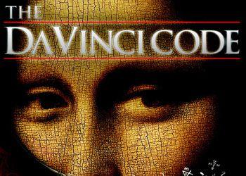 Код давинчи прохождение игры