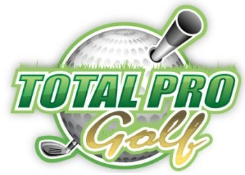 Total Pro Golf