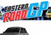 Eastern Road GP