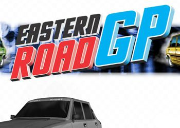 Eastern Road GP