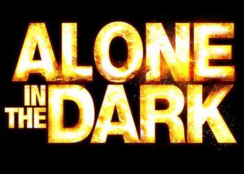 Один в темноте: У последней черты