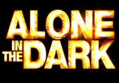 Alone in the Dark (2008): Save файлы