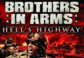 Brothers in Arms: Hell's Highway: Видеообзор