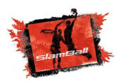 Super Slam Ball