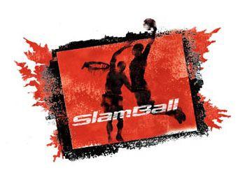 Super Slam Ball