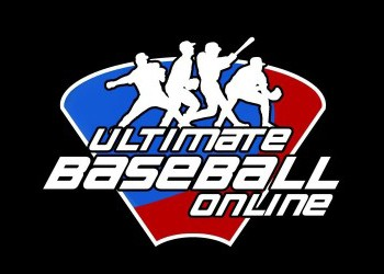 Ultimate Baseball Online 2006