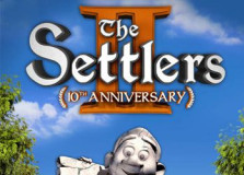 Settlers 2: 10th Anniversary, The