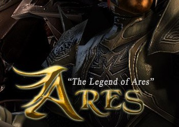 Legend of Ares, The