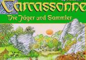 Carcassonne 2. Эпоха мамонтов