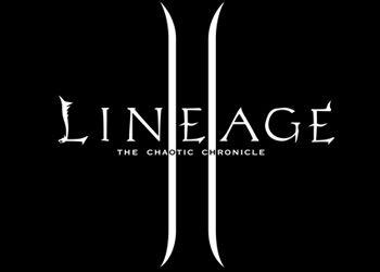 Lineage 2: Scions of Destiny