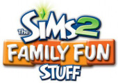 Sims 2: Family Fun Stuff, The