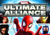 Marvel Ultimate Alliance: советы и тактика