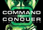 Command & Conquer 3: Tiberium Wars: +4 трейнер