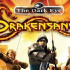 Сайт игры Drakensang: The Dark Eye