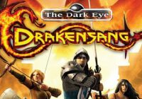 Патч к игре Drakensang The Dark Eye.