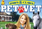 Paws & Claws Pet Vet