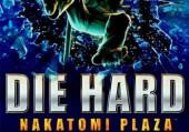 Die Hard: Nakatomi Plaza