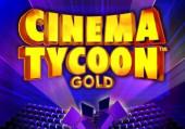 Cinema Tycoon Gold