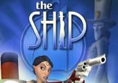 Ship, The