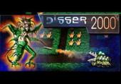Digger 2000