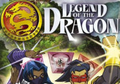 Legend of the Dragon, The