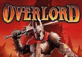 Overlord (2007): советы и тактика