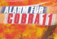 Alarm for Cobra 11 Vol. 3