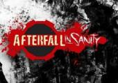 Afterfall: Insanity: Прохождение