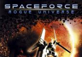 Space Force: Rogue Universe: +7 трейнер