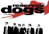 Reservoir Dogs: Save файлы